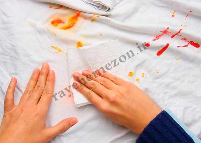 آموزش مراحل طراحی لباس قسمت دوم